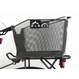 AUTHOR Carrier basket AO-CarryMore