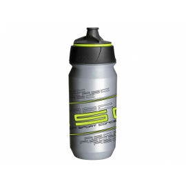 AUTHOR Bottle AB-Tcx-Shanti 0.6L
