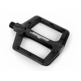 AUTHOR Pedal APD-F13-NYLON black