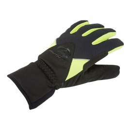 AUTHOR Gloves UltraTech Thermo