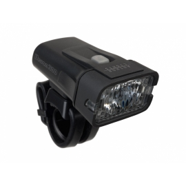 AUTHOR Head Light A-Vision 300 lm USB