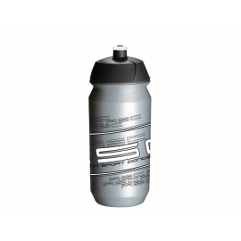 AUTHOR Bottle AB-Tcx-Shiva 0.6L