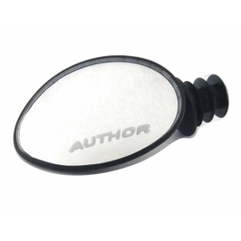 AUTHOR Mirror AM-70