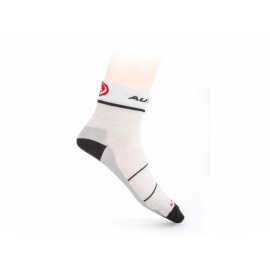 AUTHOR Socks ProLite