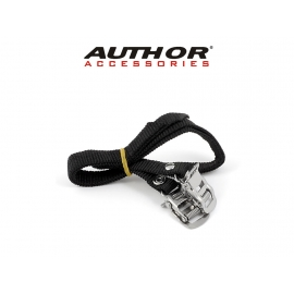 AUTHOR Strap APD-TS315
