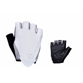 AUTHOR Gloves Lady Sport Gel s/f