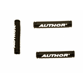AUTHOR Cable housing frame protector ABS - Pb - 8 (3pcs in pack)