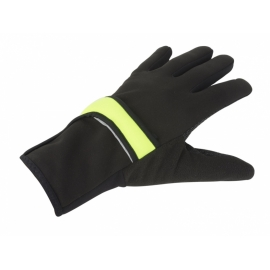 AUTHOR Gloves Windster Shell X7
