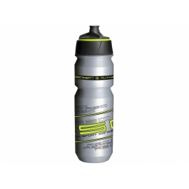 AUTHOR Bottle AB-Tcx-Shanti 0.85L