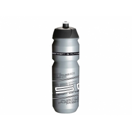 AUTHOR Bottle AB-Tcx-Shiva 0.85L